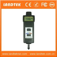 Buy cheap Photo/Contact Tachometer DT-2236 product