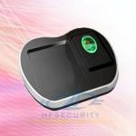 Buy cheap Fingerprint+Mifare Card Reader with Digital Persona Chip (HF-8000) product