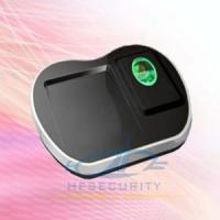 Buy cheap Fingerprint+Mifare Card Reader with Digital Persona Chip (HF-8000) product