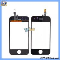 Buy cheap Touch Screen Digitizer for iPhone 3GS -MS202 product