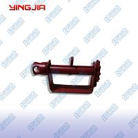 Buy cheap 08138   Wire rope tensioner, the soft car to tighten, tight rope winch product