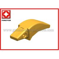 Quality CAT Excavator Bucket Adapter for sale