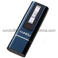 Buy cheap MP3 Player (XD-207) product