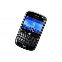 China original Blackberry Bold 9000 mobile phone bluetooth wifi GPS One year Warranty on sale