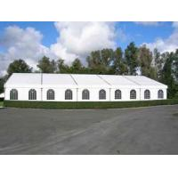 Buy cheap Latest design winter tent outdoor winter party tent sale product