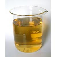 Buy cheap polycarboxylate superplasticizer liquid from wholesalers