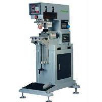 Buy cheap 1 color pad printing machine product