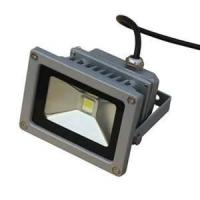 Buy cheap 85V 70W Outdoor Waterproof IP IP65 LED Flood Light / lighting Fixtures lamps product