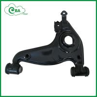 Buy cheap 1403304307RH 1403304207LH CONTROL ARM FOR MERCEDES BENZ S-CLASS 1991-1998 S-CLASS COUPE 1992-1999 product