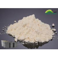 Buy cheap Long Flow Bakelite Phenolic Resin Increased Filler Loading For Friction Materials product