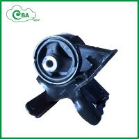 Buy cheap 100_4219 Engine Mount  Rubber Engine Mount for TOYOTA OEM  FACTORY product