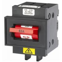 Buy cheap HBK5 voltage transformer product