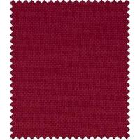 Buy cheap 600d PVC Coated Polyester Oxford Fabric - 300x300 - Dark Red product