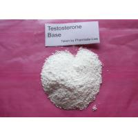 Buy cheap Buy Anabolic Steroids Hormone Raw Testosterone Powders Testosteone Suspension product