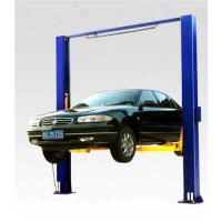 Buy cheap Sell Auto lift -ECO1145CX from wholesalers