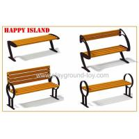 Commercial Park Benches Garden Park Bench For Park Small Baby Of Playgroundtoy