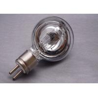 Buy cheap 115V 3000W Led Incandescent Bulb , Incandescent Light Bulb For Suez Canal Searchlight product