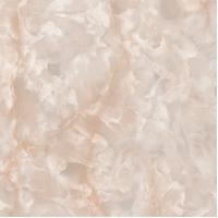 Buy cheap Ice Stone Thermal Transfer Film For Glass Materials And Leather Material product