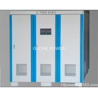 China 800 KVA 460V 60Hz to 415V/400V 50Hz Converter on sale