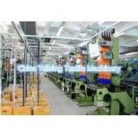 Buy cheap good quality jacquard band machine China manufacturer Tellsing for weaving factory product