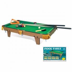 Pool Table,Mini Snooker Game,Billiard Games