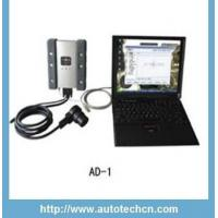 Buy cheap AD1 WIRELESS AD-1,AD-1,Car Diagnostic Tool, product