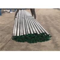 Buy cheap KCF Insulating Material Rod Standard Size For Making KCF Guide Pin product