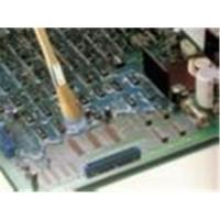 Buy cheap PAB Transparent Acrylic conformal coating product