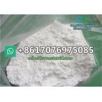 China CAS 434-22-0 Nandrolone Steroid Powder / Nandrolone Base For Muscle Building on sale