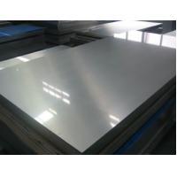 Buy cheap 508mm Annealed Oiled SPCC Cold Rolled Steel Sheets and Coils Tube  from Wholesalers