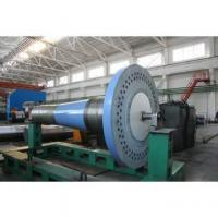 Provide Wind Shaft Or Forged Round 42crmo,  42crmo4,  Scm440,  34crnimo6,  718