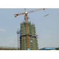 Buy cheap Transport People Or Goods Rack Pinion Construction Site Elevator from wholesalers