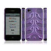 Buy cheap Fish Bone Case for Iphome 4 product