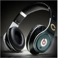 Buy cheap Beats by Dr. Dre Chicago Bears product
