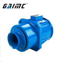 Buy cheap GMF500 IP68 open channel Submersible electromagnetic flow meter product