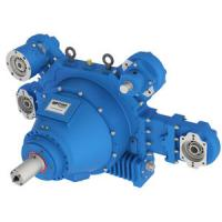 Buy cheap Rexroth GFT travel drives product