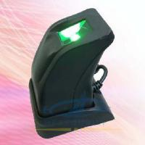 Buy cheap User Recognition Fingerprint Scanner Hf-9000 product