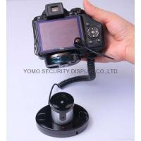 Buy cheap Camera Alarmed Anti-Theft Retail Display Holder product