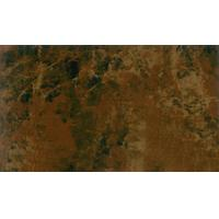 Buy cheap marble pattern hot stamping foil for photo frames product