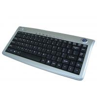 Buy cheap built-in hot keys for Internet and Multimedia functions keyboard product