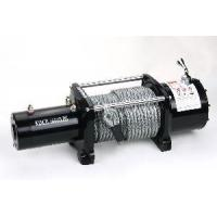 Buy cheap Power Winch product