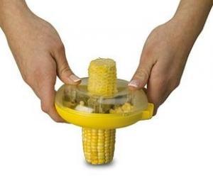 Buy cheap corn stripper ,remove corn kernels product