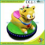 Buy cheap Sibo Adults And Children Amusement Park Bumper Car product