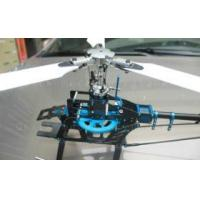 Buy cheap 3 Blade Rotor Helicopter product