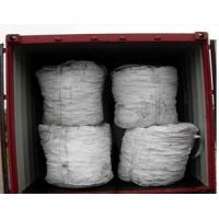 China silicon metal for alloy on sale