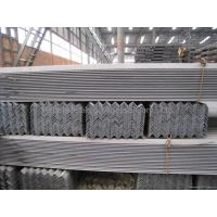 Buy cheap AISI 316 stainless steel angle bar product