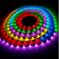 Buy cheap LED waterproof strips product