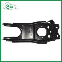 Buy cheap 48605-35120 RH 48606-35120 LH CONTROL ARM for TOYOTA HILUX II PICKUP 1982-2005 LOWER ARM product