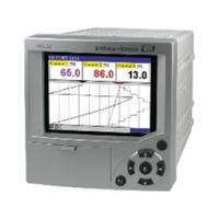 Buy cheap Kehao-16 Channels Paperless Temperature Recorder product