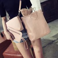 Buy cheap Fashion Style Elegant Women Bags Cheap PU Leather Handbags Lady Tote Bags with Custom Logo 2018 product